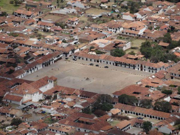 -Historical-Center-of-Villa-de-Leyva