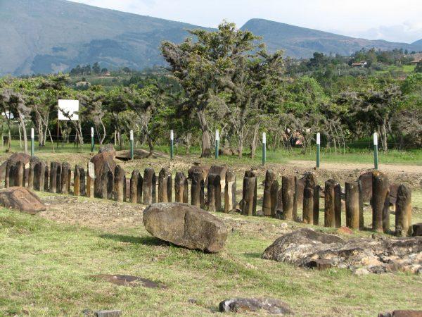 Archeological-Park-Infiernito-in-Villa-de-Leyva