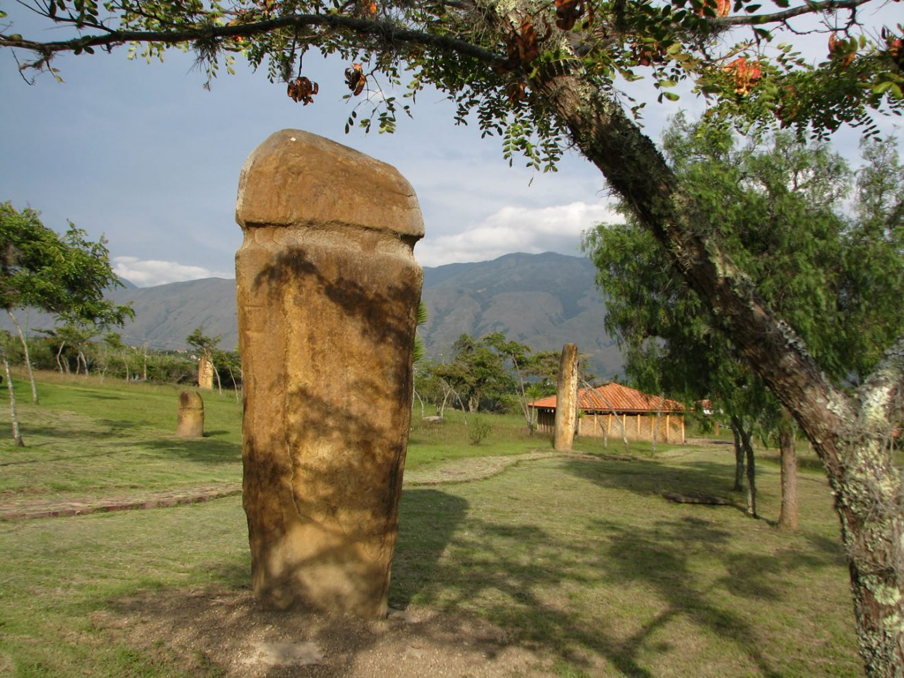 Archeological-Park-Infiernito-in-Villa-de-Leyva-3