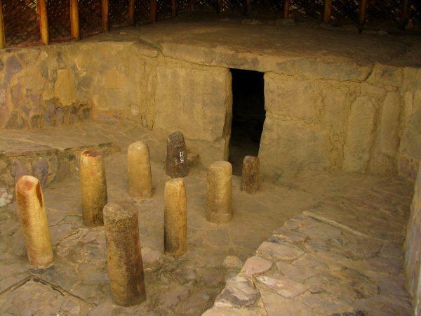 Archeological-Park-Infiernito-in-Villa-de-Leyva-6