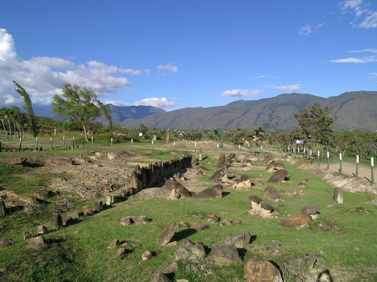 Archeological-Park-Infiernito-in-Villa-de-Leyva-8