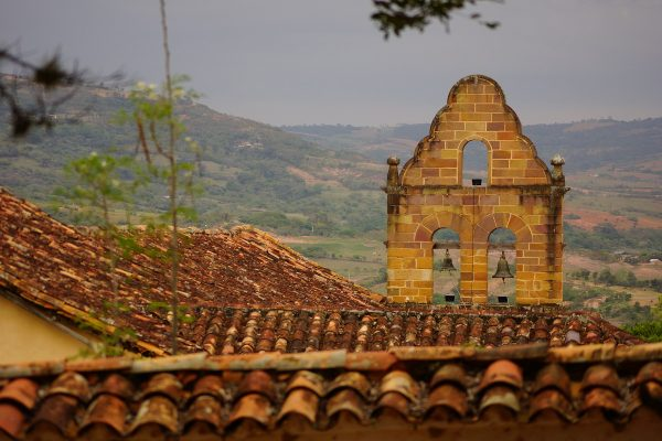 Barichara, Colombian Highlands Tours (5)
