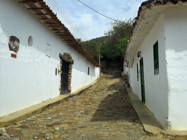 Barichara to Guane, Colombian Highlands Tours (1)