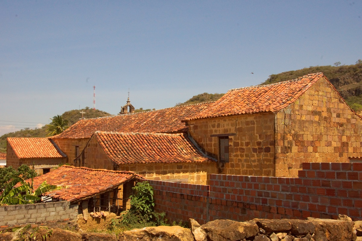 Barichara to Guane, Colombian Highlands Tours (10)