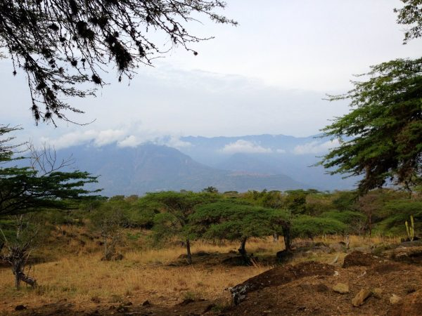 Barichara to Guane, Colombian Highlands Tours (11)