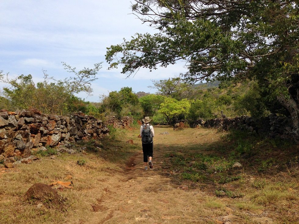 Barichara to Guane, Colombian Highlands Tours (14)