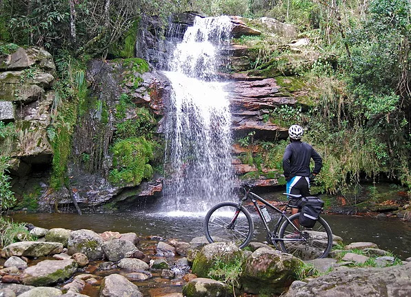 Bike Tours in Colombia, Villa de Leyva (2)