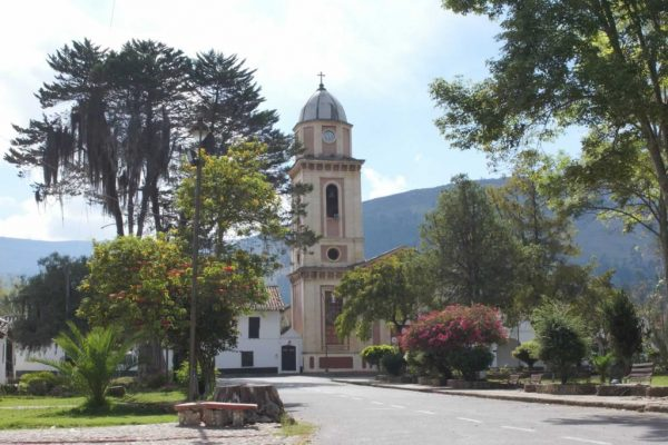 Iza, Boyacá, Colombia. Cultural-and-History-with-Colombian-Highlands-65-1024×683