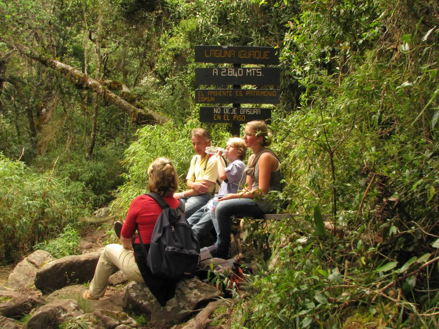 Environmental-Education-with-Colombian-Highlands-2