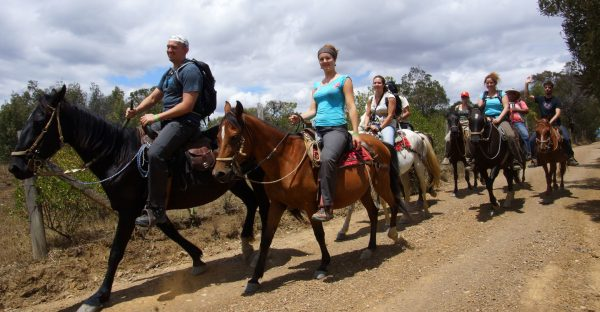 Horse-backriding-in-Villa-de-Leyva