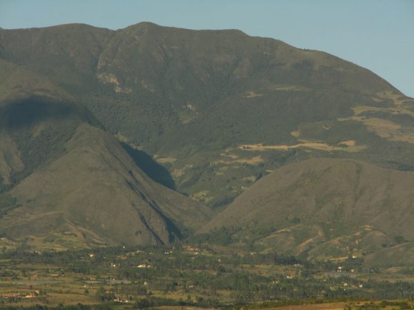 Iguaque-National-Park-in-Villa-de-Leyva-1
