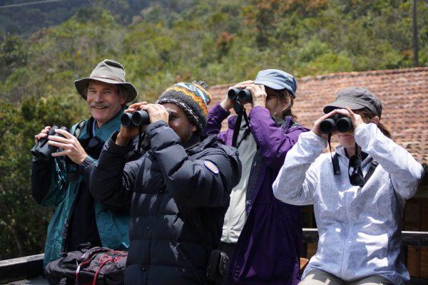 Iguaque-National-Park-in-Villa-de-Leyva-2
