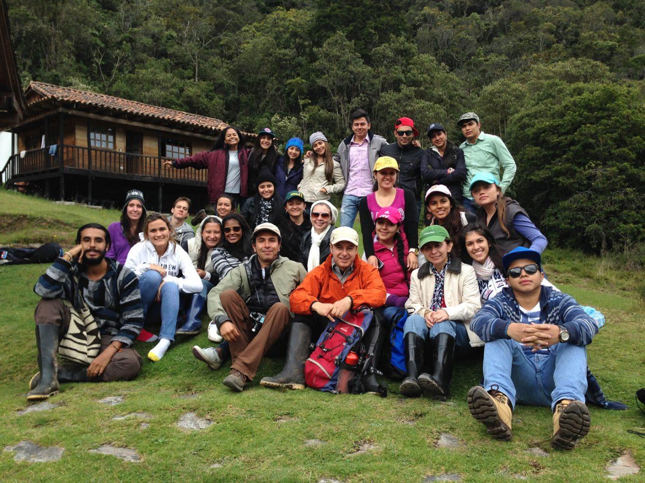 Iguaque-National-Park-in-Villa-de-Leyva-5