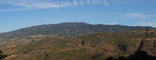 Serranía de Merchan. Gachantiva, Santa Sofia, Sutamarchan. Mountain-Trips-with-Colombian-Highlands-9-1024×399