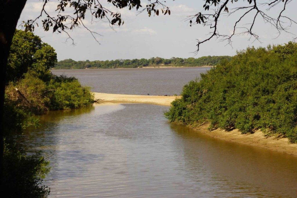 Orinoco River. Plains-of-Colombia-with-Colombian-Highlands-51-1024×683